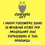 5 motivi per non comprare followers su Instagram