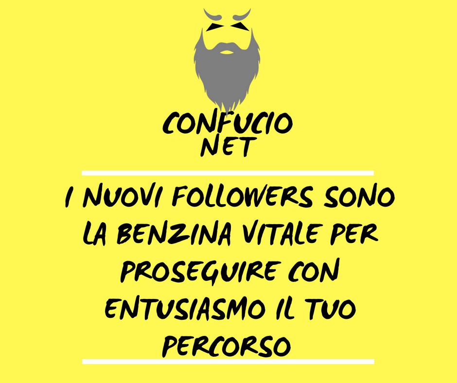 5 motivi per non comprare followers su Instagram 2