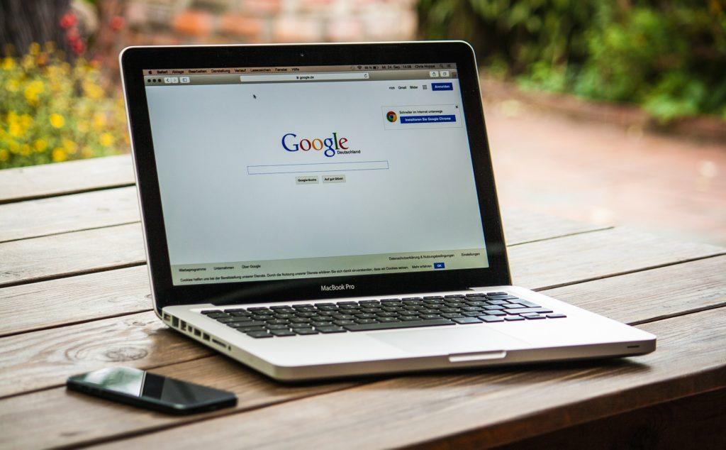 Primi su Google ha ancora un significato nel 2018? 1
