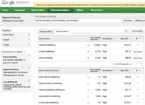 Elaborare una strategia sui contenuti per attirare traffico online 1