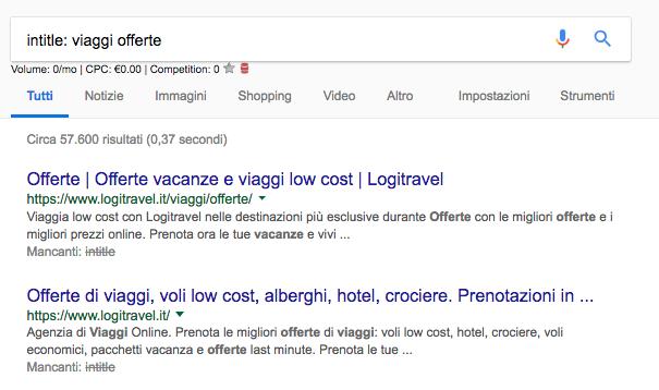 Google Footprints intitle - Confucionet