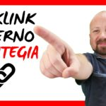 Link Building interna – Guida definitiva 2019