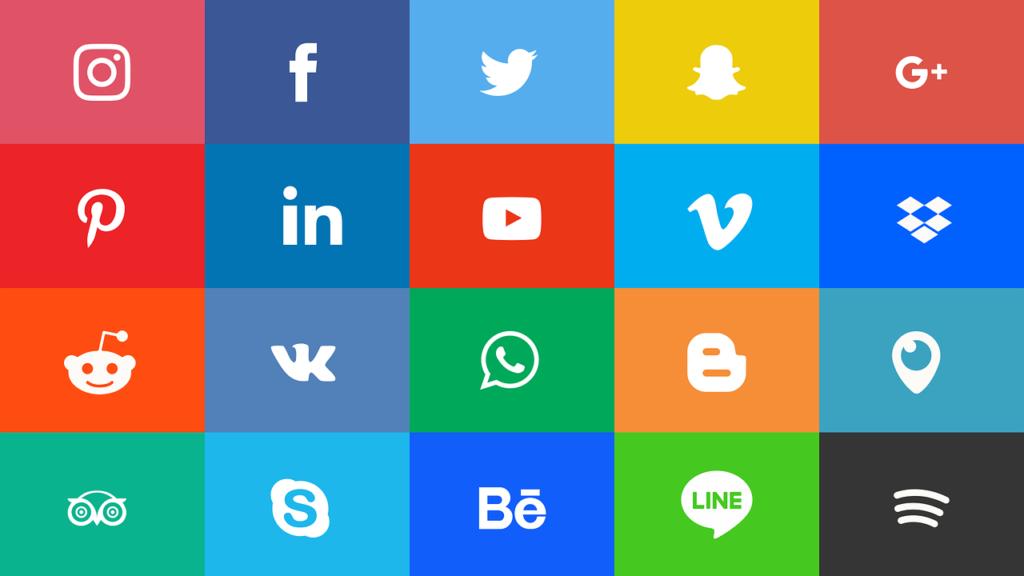 Come creare un calendario editoriale per i social media? Modello Excel 2