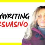 Copywriting come scrivere testi per il web nel 2020