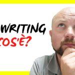UX writing cos'è? Come migliora il tuo posizionamento SEO