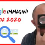Guida Google Immagini