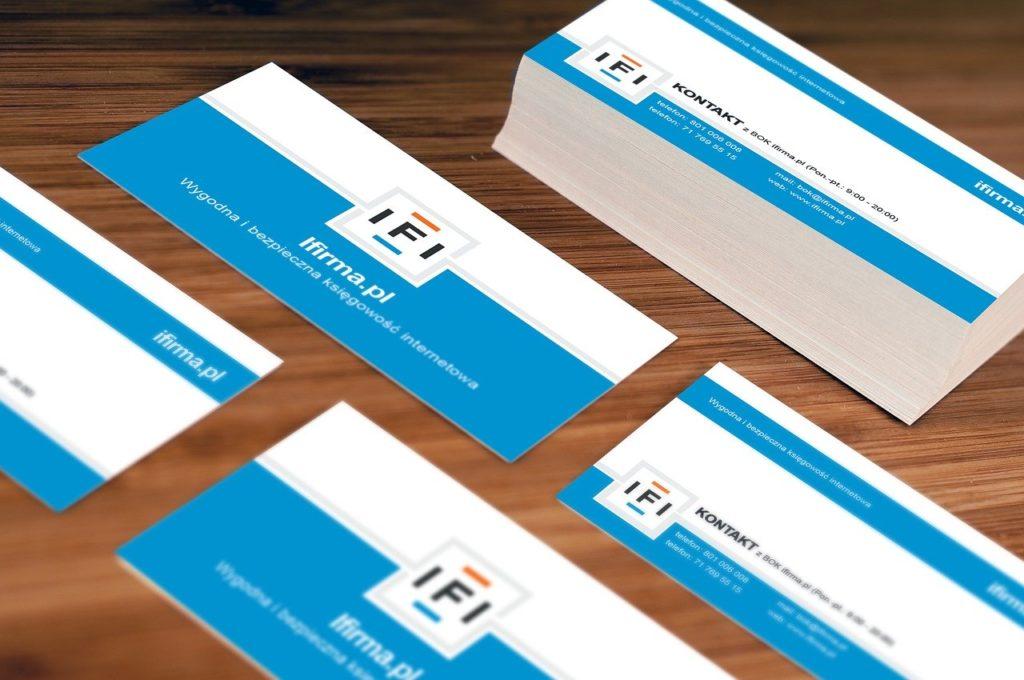 Brand Identity: l'importanza del Logo aziendale 1