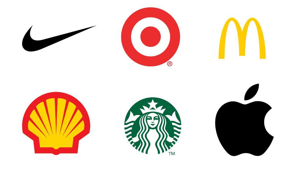 Brand Identity: l'importanza del Logo aziendale 3