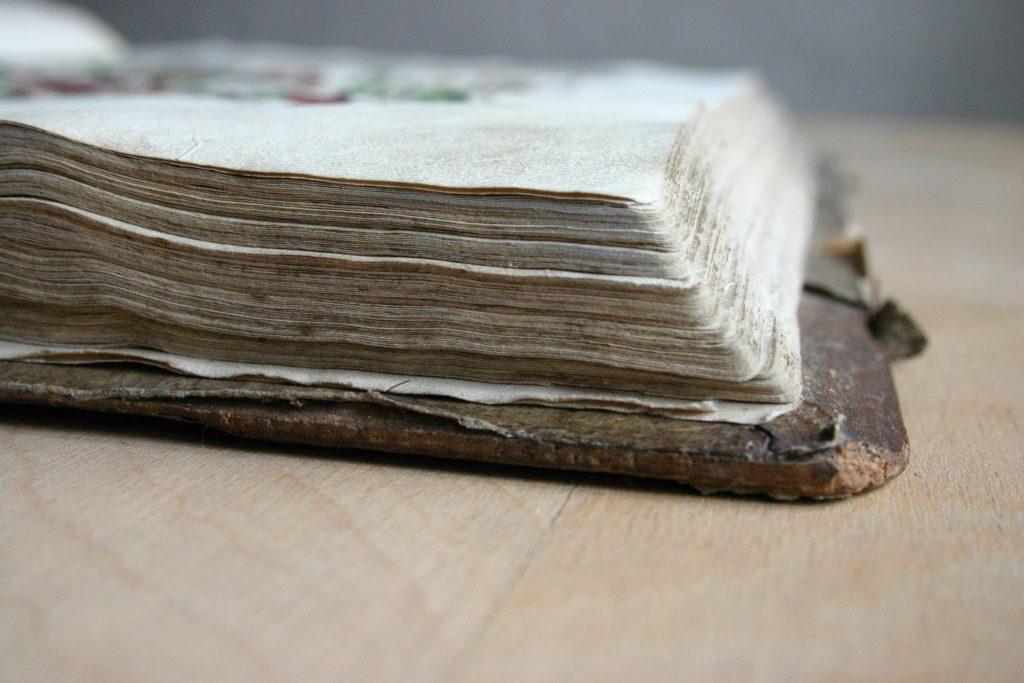bibbia magonza gutenberg