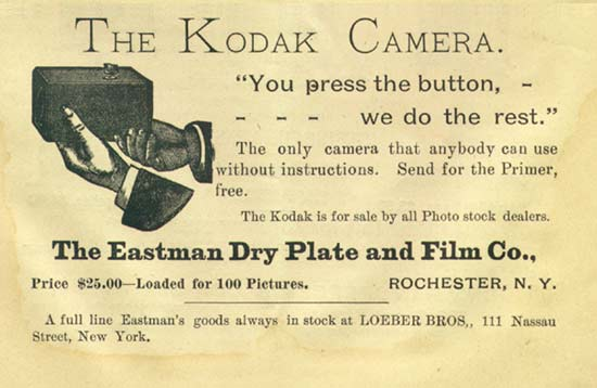 You_press_the_button,_we_do_the_rest_(Kodak)