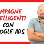 Campagne intelligenti Google Ads per le aziende locali