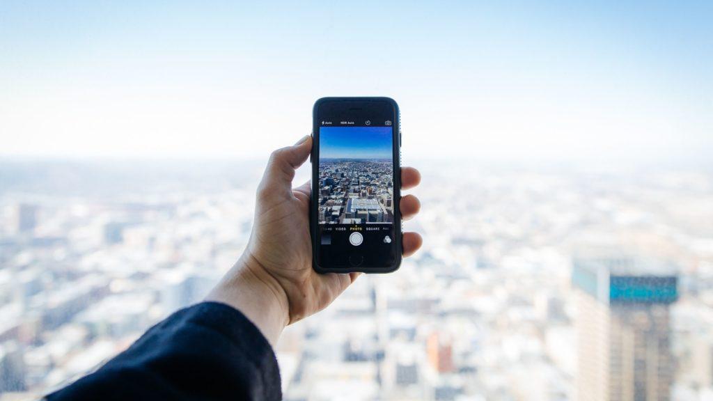 Cosa sono le Instagram Stories