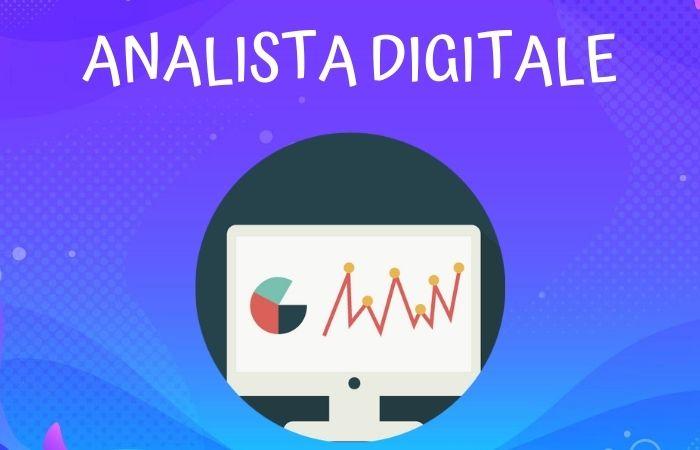 Come trovare il tuo primo lavoro nel Digital Marketing 3