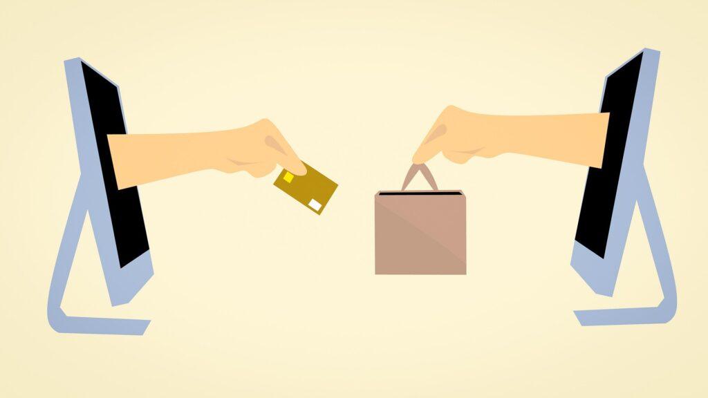 metodi di pagamento ecommerce