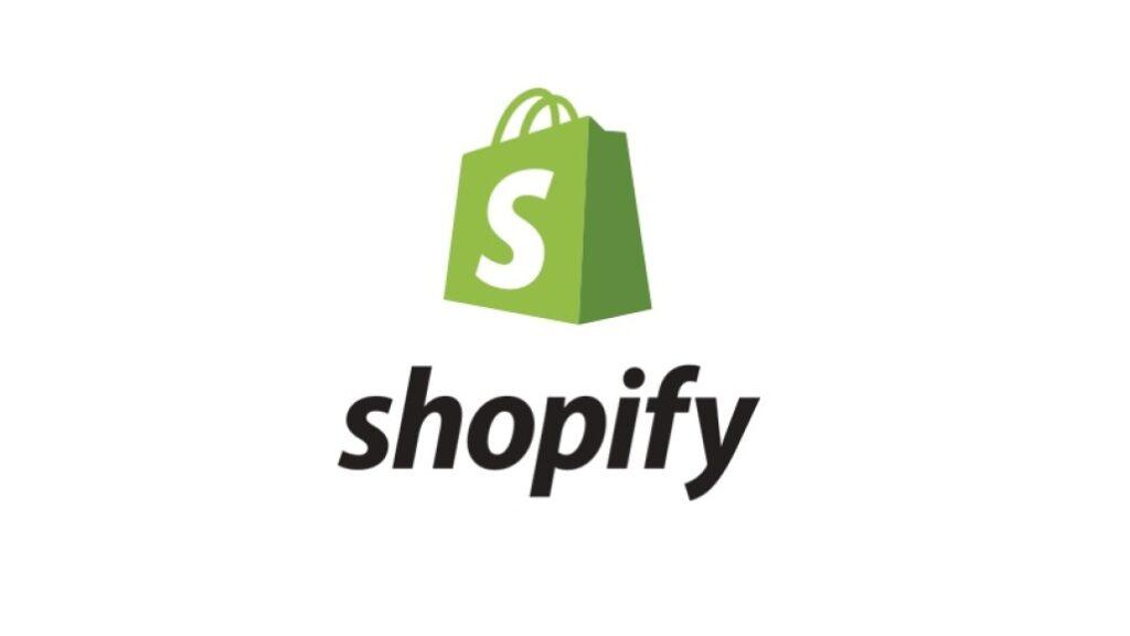 Come aprire un e-commerce di successo nel 2021 2