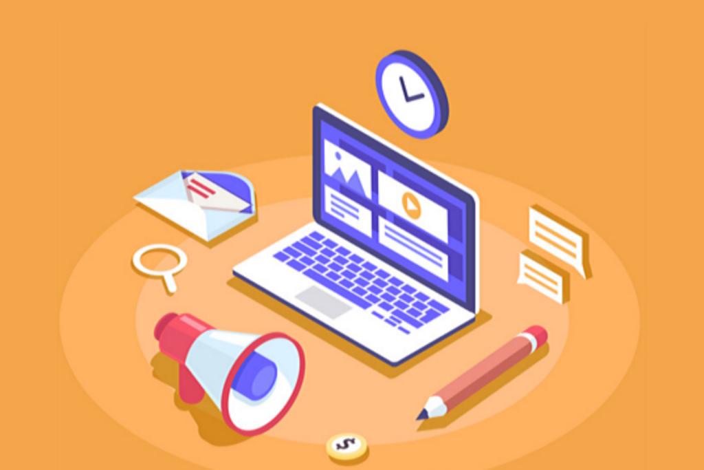 strategia comunicazione ecommerce