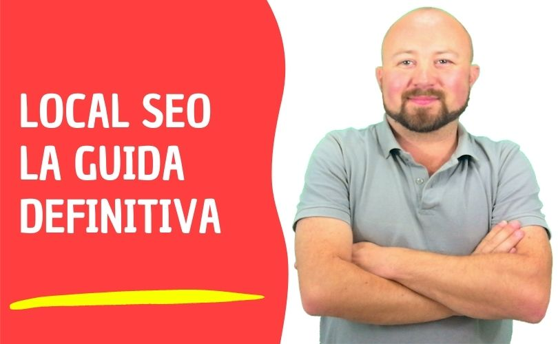 Local Seo guida