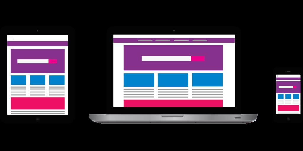 Ottimizza il tuo sito web per dispositivi mobili local seo