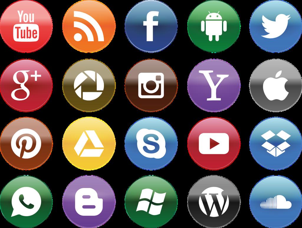 social-media calendario