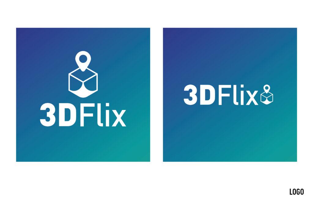 Grafica per prodotti Digitali 5