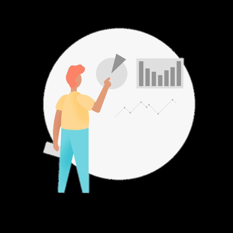 60 Strumenti per il Visual content marketing 3