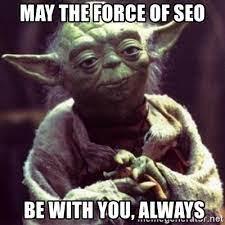 Google My Business la guida completa 2