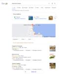Google My Business la guida completa 8