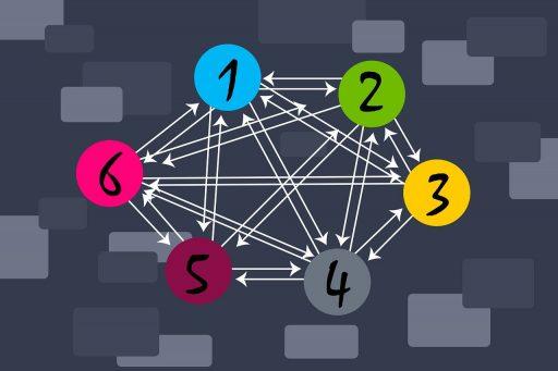 Link building SEO cos'è? Guida passo passo 6